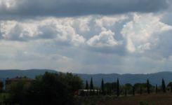 Volterra Day