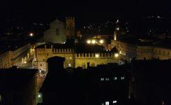 Hello, Bologna